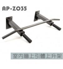 AP-ZO35引體上升架/單槓架